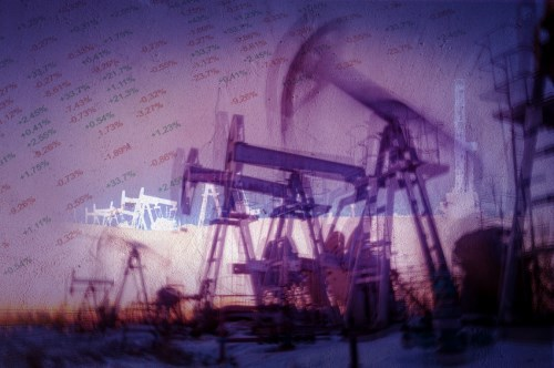 Daily Wrap-up: Analysts say oil freeze won't help, markets want them to be wrong