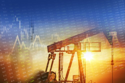 Daily Wrap-up: Oil, gold help TSX climb to 20-month high