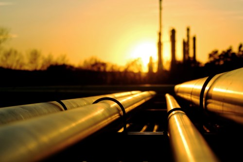 Daily Wrap-up: Oil remains strong ahead of producers meeting