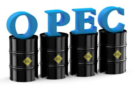 Daily Wrap-up: OPEC meeting's making markets nervous