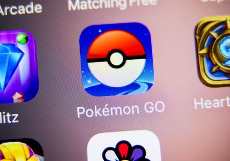 First Pokemon Go lawsuit raises liability questions