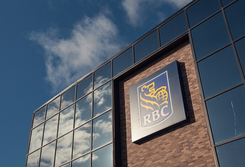 RBC sees minimal downside, Trump-induced tailwinds for Canadian stocks