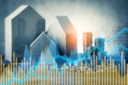 Market volatility reflected in select neighbourhoods' appraisals