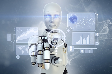 Robo advisors about to get smarter - a LOT smarter
