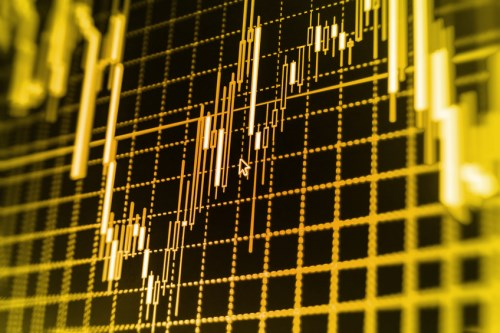 Daily Wrap-up: Gold leads but equities generally buoyant