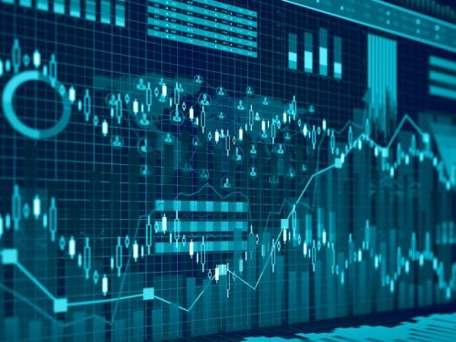 Invesco announces ETF-business acquisition