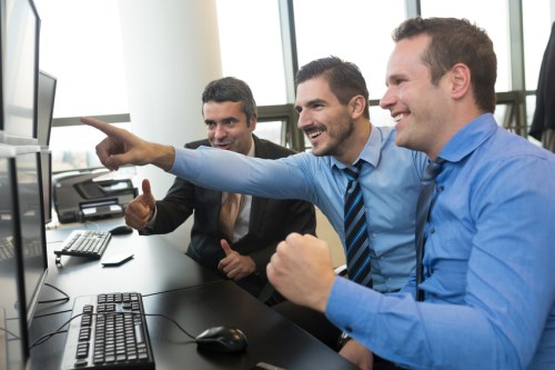 CRM tools changing the game for advisors