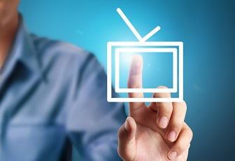 Industry org launches broker-focused TV ads