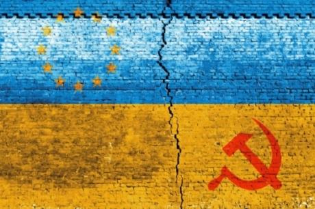 Renewed fighting in Ukraine