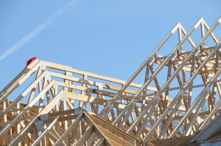 Housing start measure declined in March