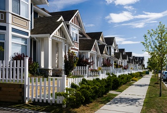 Vancouver sales downturn an omen of greater market hardship?