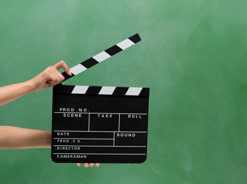 Why video is vital for on-boarding