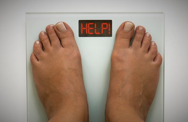 How much is obesity costing your company?