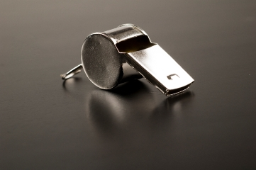 OSC to offer millions to whistleblowers