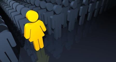 Women still falling short on networking
