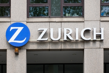 Zurich bucks trend by reducing tech project spend