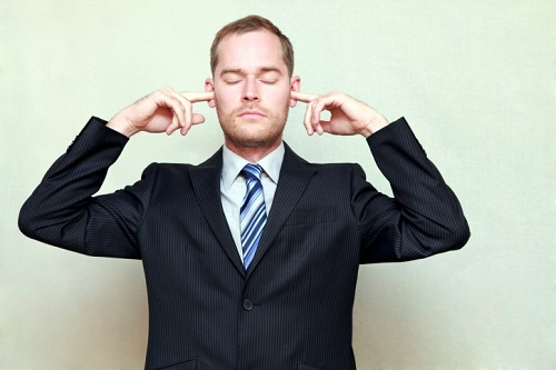"""Why HR should never ignore a workplace """"jerk"""""""