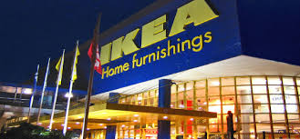 IKEA makes historic living wage offer