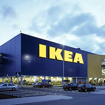 IKEA Canada adds over $153M to workers' RRSPs