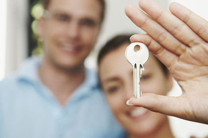 Co-ownership and rentals: Budget-conscious alternatives