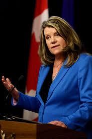 Alberta splits opinion with minimum-wage increase