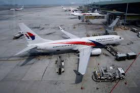 """Technically bankrupt"" Malaysia Airlines sends out 20,000 termination letters"