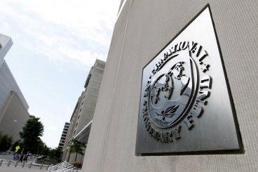 Face falling markets with more economic risk taking – says IMF