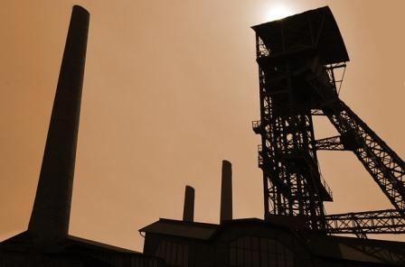 Coal still on rocks despite Elko discovery