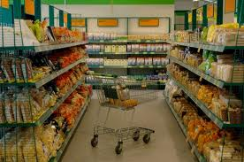 Rising costs have consumers feeling weary