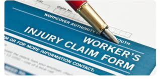 Is injury management really HR's responsibility?