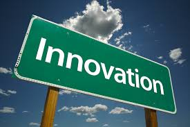 "CPHR calls for ""aggressive innovation"""