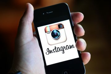 How to use Instagram to get more leads (your competitors probably aren