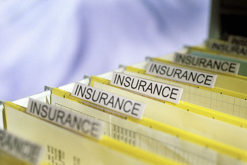 Employment insurance stable
