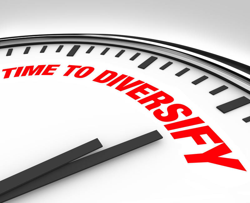 Looking to diversify your book of business? Specialty is a great place to start