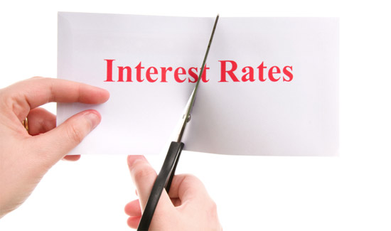 BoC will cut interest rates to zero says Fidelity