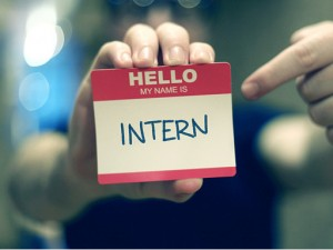 Unpaid interns – are they really employees?