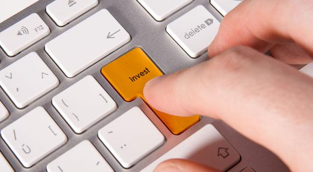 Advice beats the latest tech gadget: BMO survey