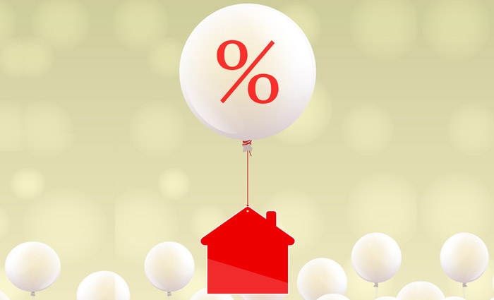 Interest rate rise in May 2015? The OECD believes so