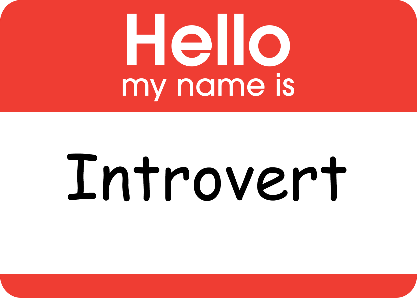 introverts best leaders for proactive employees How extroverts are taking the top jobs when managing proactive employees, introverts were the more effective i think the best leaders end up operating like.
