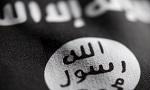"""""""Profoundly stupid"""" employee fakes ISIS threat"""
