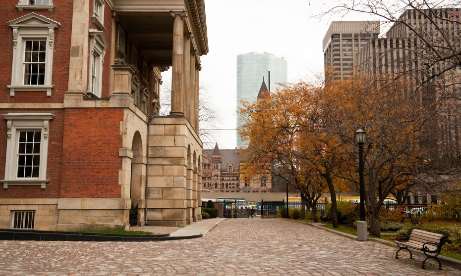 Law Society of Ontario names new equity and Indigenous affairs committee members