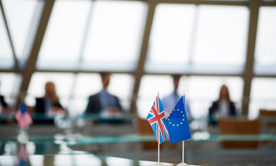 Herbert Smith Freehills joins Brexit challenge for former PM