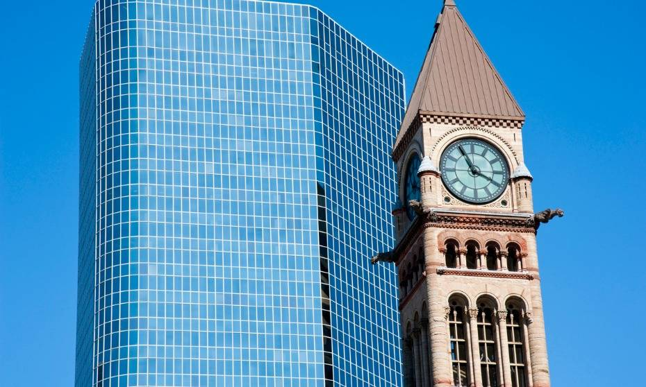 Ontario Securities Commission names members of Investment Funds Technical Advisory Committee