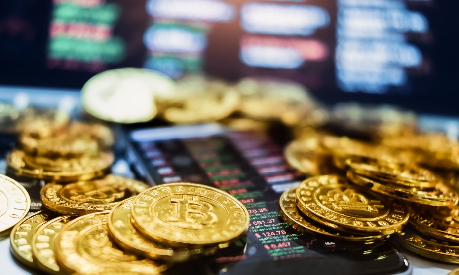 Crypto-asset firm CoinLaunch to settle with Ontario Securities Commission