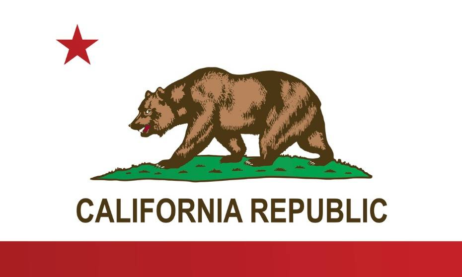 California now has toughest law in U.S. for the collection of personal information