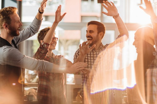 Canada shines spotlight on Employee Recommended Workplaces 2019