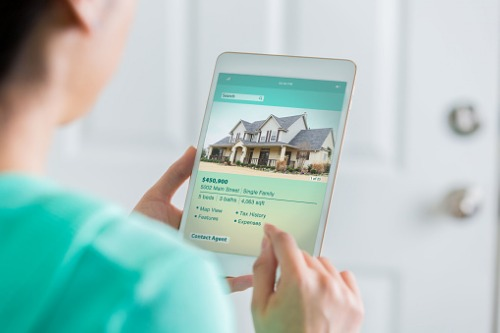 Alberta real estate platform promises to cut out the middleman