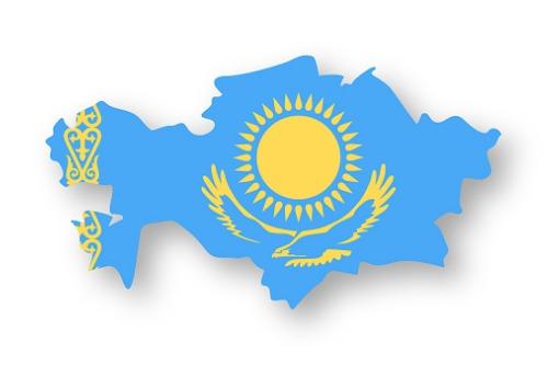 Is Kazakhstan the Saudi Arabia of uranium?