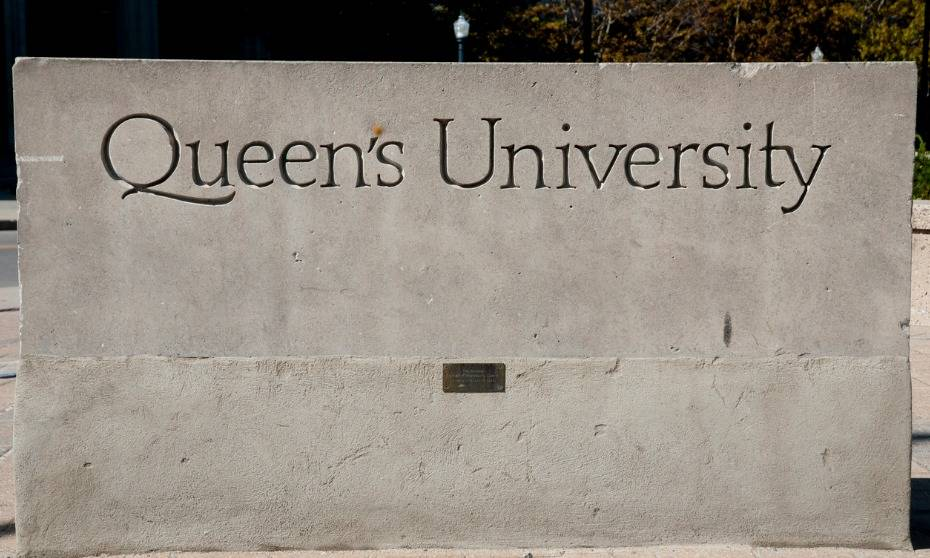 Queen's Law to launch journal on commercial arbitration