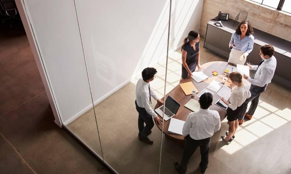 Baker McKenzie makes strategic investment in LatAM practice